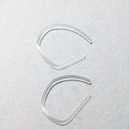 Ohrbügel Kompatibel Mit Jabra Style Bluetooth Headset Wireless Kopfhörer Reparatur Teile Zubehör Audio Hifi
