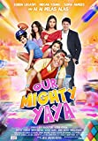 Our Mighty Yaya - Philippines Filipino Tagalog Movie