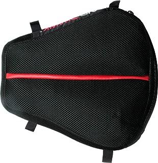Airhawk Dual Sport Motorcycle Air Cushion Pad 11