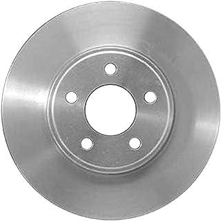 Bendix Brake Rotor PRT5326