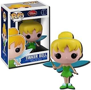 Boneco Funko Pop Disney - Tinker Bell