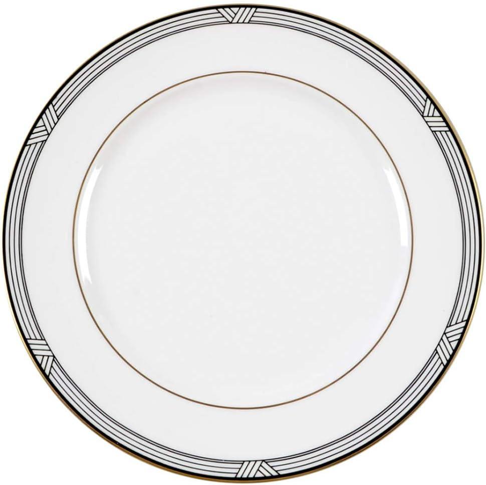 Mikasa Cheap Empire House Bread Sale item Plate Butter