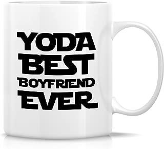 coffee mug for boyfriend
