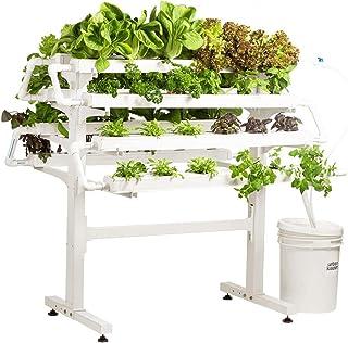 UrbanKisaan Home Kit 48 Plant kit