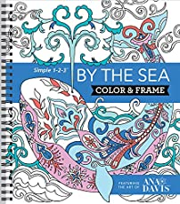 Image of Color & Frame   By the. Brand catalog list of New Seasons.