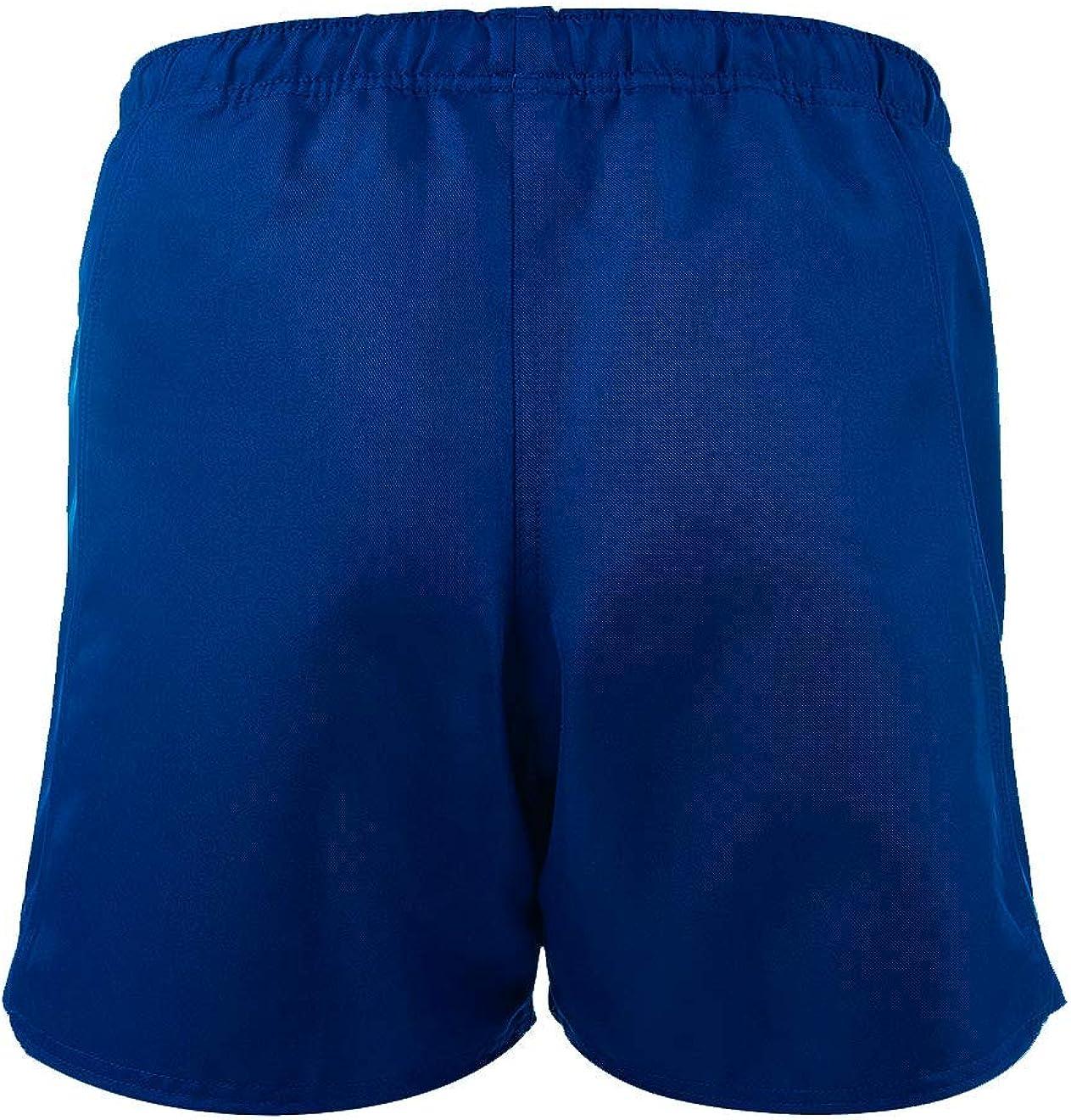 Canterbury Mens Advantage Shorts