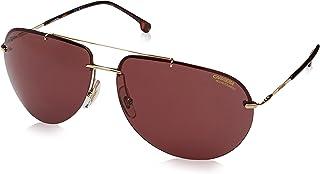 نظارة افياتور شمسية للبالغين من الجنسين من كاريرا، 149/s