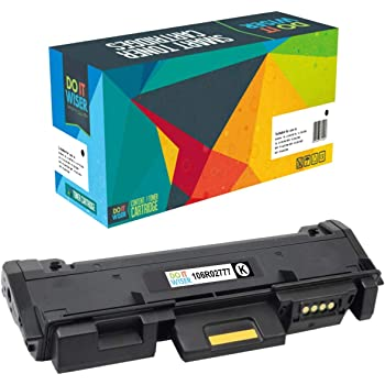 Yellow, 3 Pack 106R01629 MS Imaging Supply Laser Toner Cartridge Cartridge Replacement for Xerox 106R1629