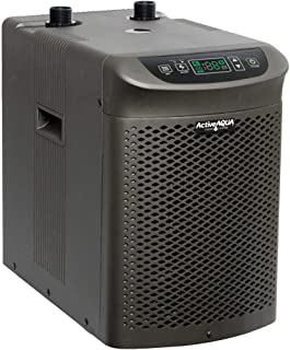 Active Aqua Chiller with Power Boost, 1/10 HP 2018 Model