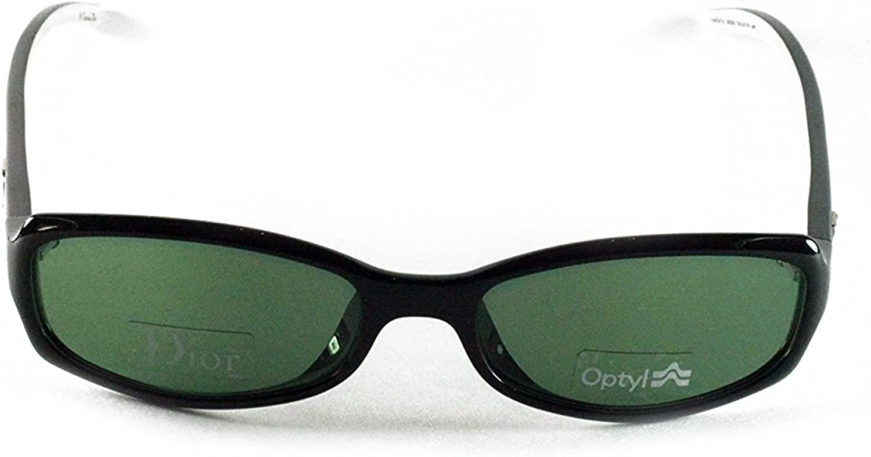 Christian Dior Sunglasses Diorling 3 T54