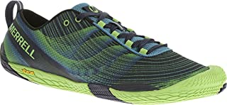 Men's Vapor Glove 2 Trail Running Shoe