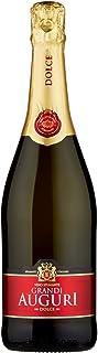 Spumante Dolce Grandi Auguri, Martini - 750 ml