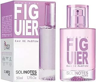Best fleur de figuier eau de parfum 50ml Reviews
