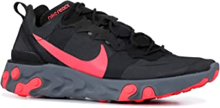 Mens React Element 55 Running Shoes