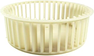 Kitchen Basics 101 5901A000 Fan Blower Wheel Assembly Replacement for Broan NuTone