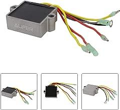 Best lm7806 voltage regulator Reviews