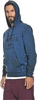 BodyTalk Sports Lifestyle Jacket for Men - SMALT S