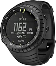 Top 10 Best Garmin Tactical Watch Reviews [2021]