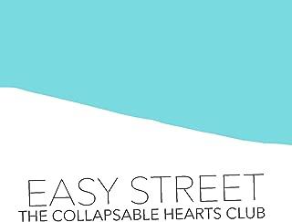 Easy Street (feat. Jim Bianco & Petra Haden)