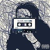 MINIMAL FLEX (feat. W.I.C.K) [Explicit]