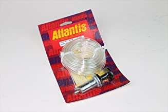 ATLANTIS(アトランティス) プライマー キット TRIPLE KEIHIN