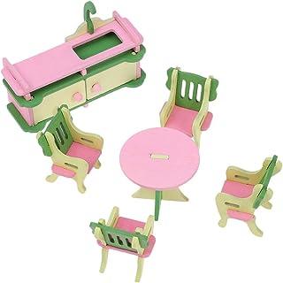 Amazon.es: Camplos - Muñecas y accesorios: Juguetes y juegos