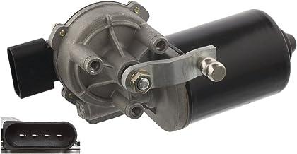98-04 Vorne Wischermotor Scheibenwischer Wischermotor Scheibenwischermotor kompatibel mit G Mk4 23000826