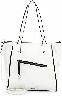 Tamaris Shopper Corinna 31085 Damen Handtaschen Uni One Size