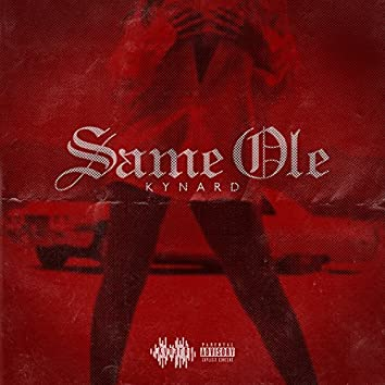 Same Ole
