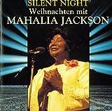 Silent Night - Weihnachten mit Mahalia Jacksen