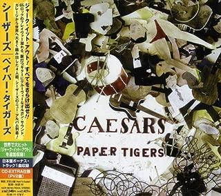 Best rock caesar paper Reviews