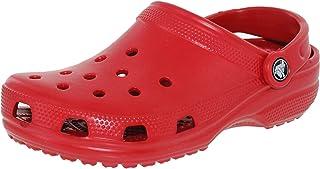 1603ced63616c Amazon.fr   Crocs - Mules et sabots   Chaussures femme   Chaussures ...