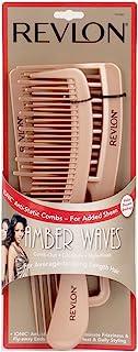 Revlon Anti-Static Hair Combs