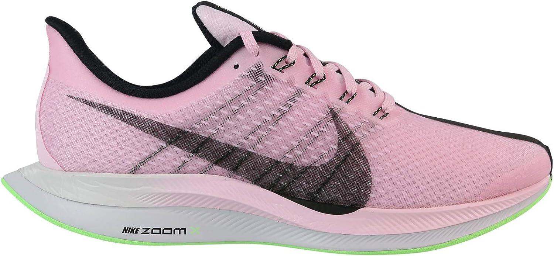 Nike Woherrar W Zoom Pegasus 35 35 35 Turbo Track &Field skor  dagliga låga priser