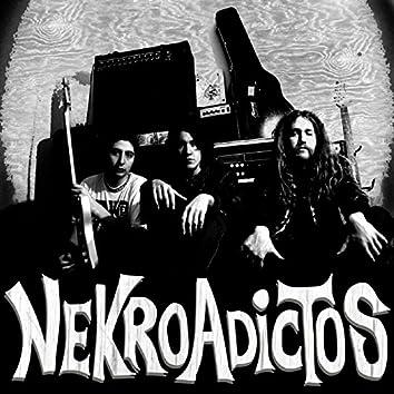 NekroAdictos