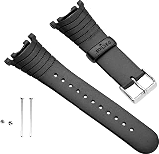 Over-The-Sleeve Watch Strap
