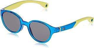 Tommy Hilfiger - TH 1424/S DO Gafas de sol, Blue, 43 Unisex-Adulto