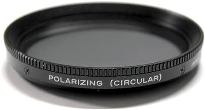 Konica Minolta ZCA-300 Adapter Ring for attaching filter//converter lens