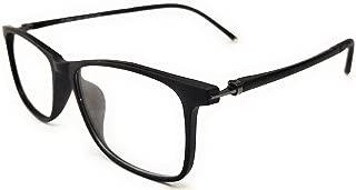 Amar lifestyle Crizal photochromatic computer glasses_alacfrpr1