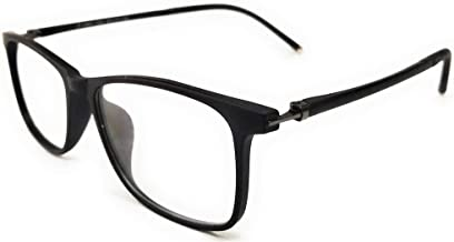Amar lifestyle Crizal prevencia computer glasses_alacfrpr1