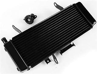 PSLER® Motorradkühler Kühler für SV650S 2003 2006