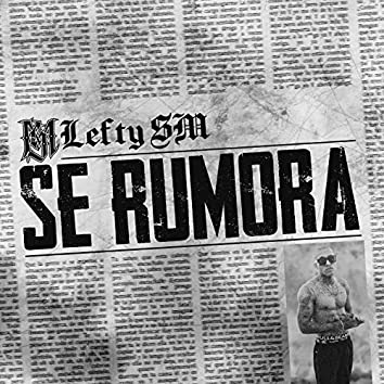 Se Rumora