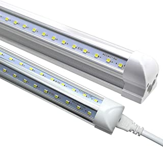 Best integrated led light kit Reviews