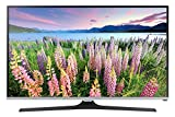 Samsung UE40J5100AWXBT - TV LED Full HD 1080p 40'1920x 1080p, 200Hz, design Luxe Line.