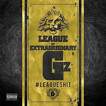 #LEAGUESHIT