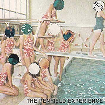 The Penfield Experience