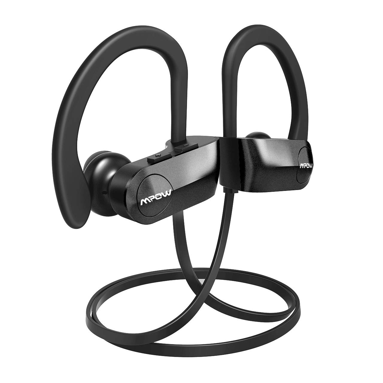 Mpow Bluetooth Headphones Waterproof Cancelling