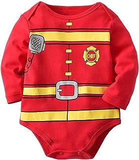 Amazon.es: Gucci: Bebé