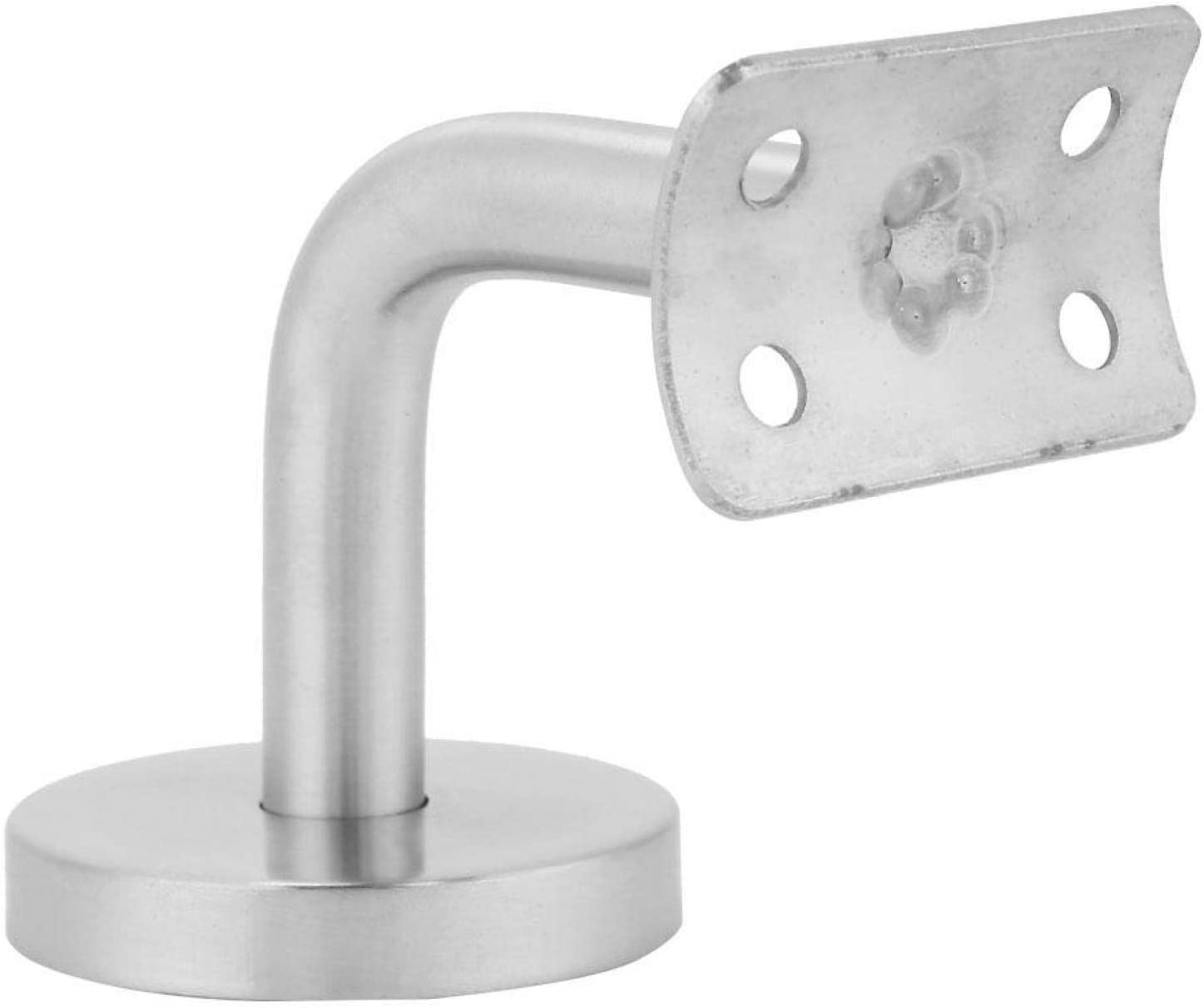 Stair Handrail Bracket Smooth Firm Discount mail order Bright Outlet ☆ Free Shipping Structure Appearance