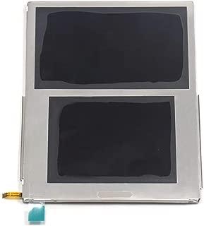 TOMSIN LCD ディスプレイ スクリーン 交換部品 ニンテンドー 2DS 用